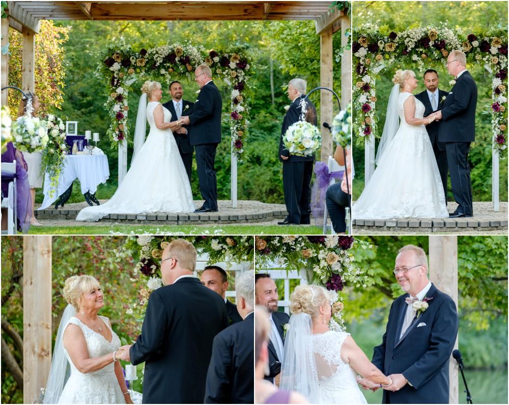Avon-Gardens-Wedding-Pictures_0013.jpg
