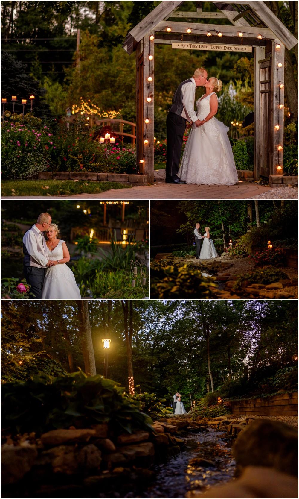 Avon-Gardens-Wedding-Pictures_0021.jpg