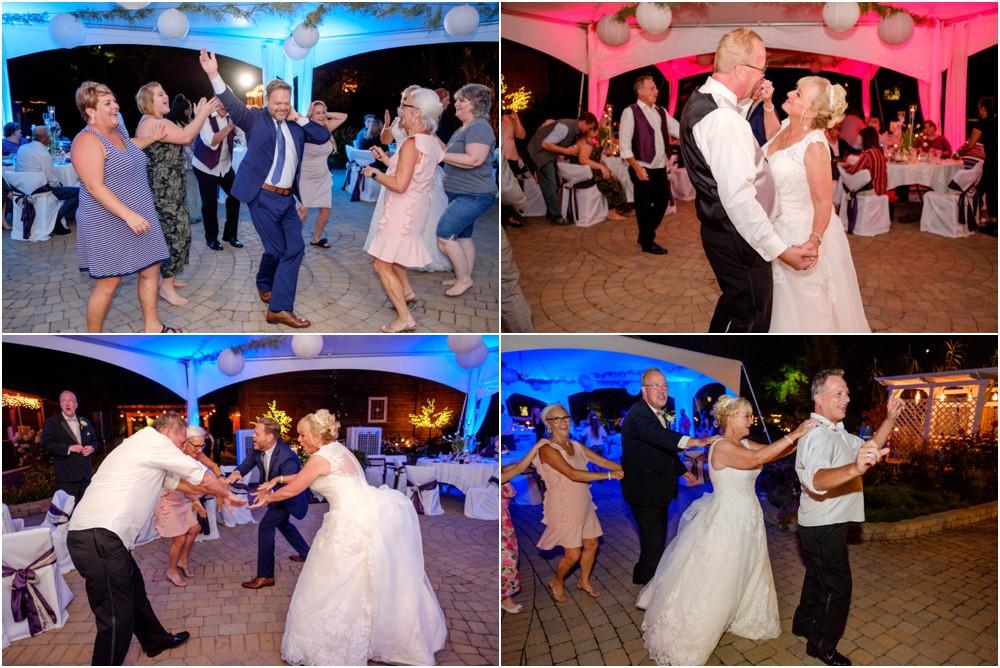 Avon-Gardens-Wedding-Pictures_0023.jpg