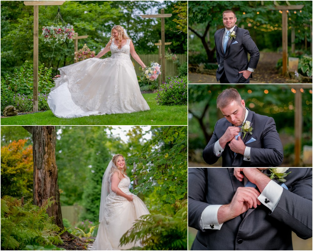 Avon-Gardens-Wedding-Pictures_0005.jpg