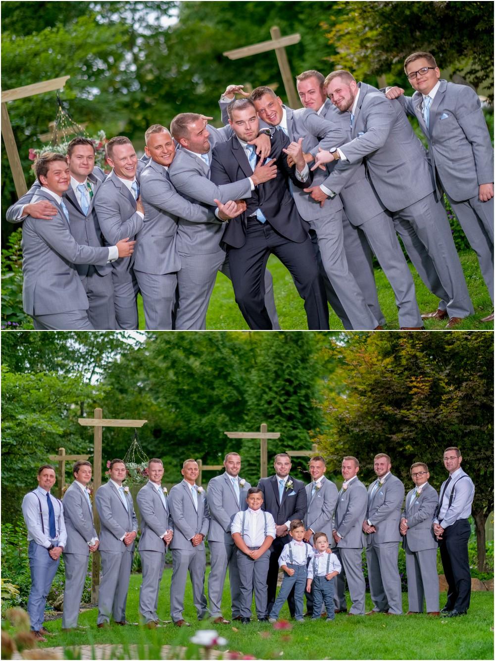 Avon-Gardens-Wedding-Pictures_0006.jpg