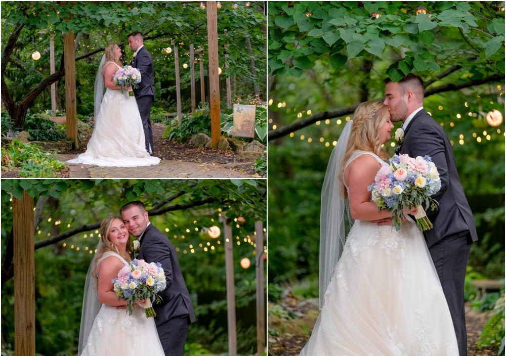 Avon-Gardens-Wedding-Pictures_0014.jpg
