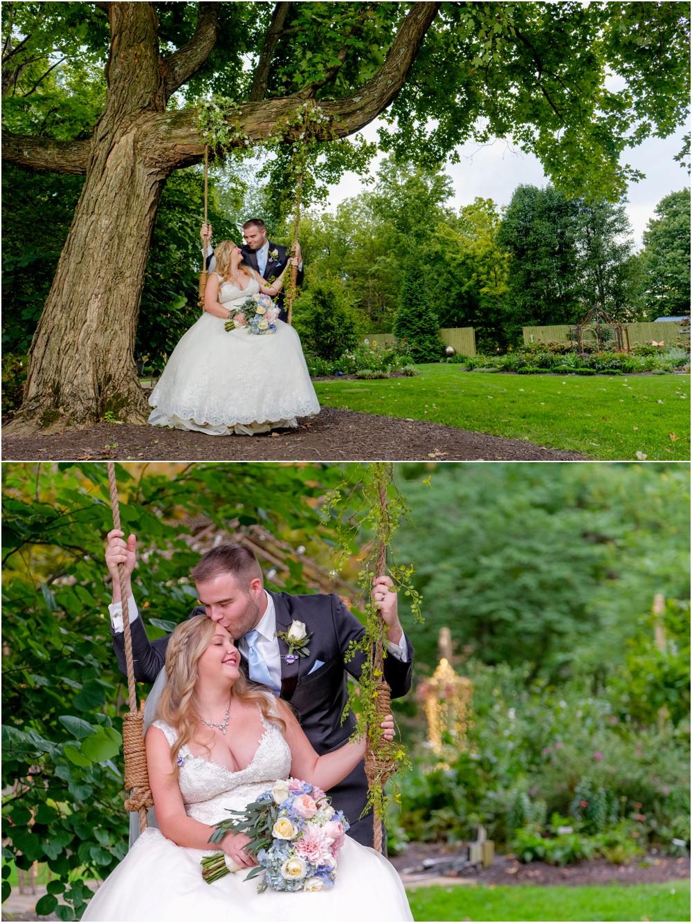 Avon-Gardens-Wedding-Pictures_0015.jpg