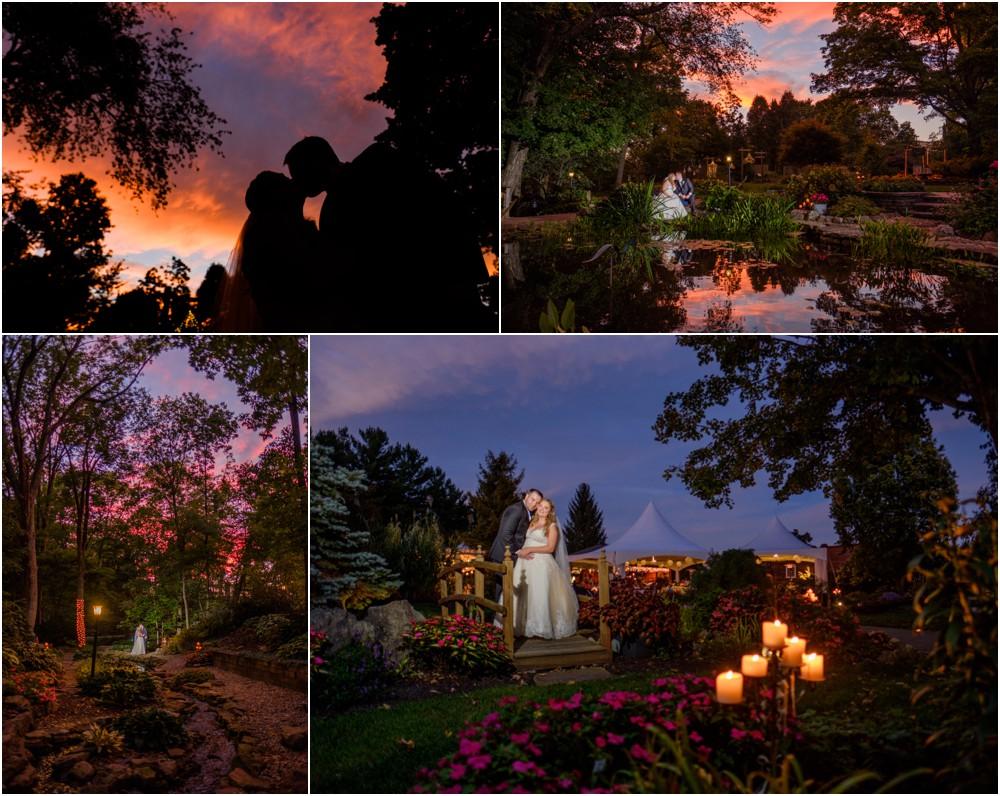 Avon-Gardens-Wedding-Pictures_0019.jpg