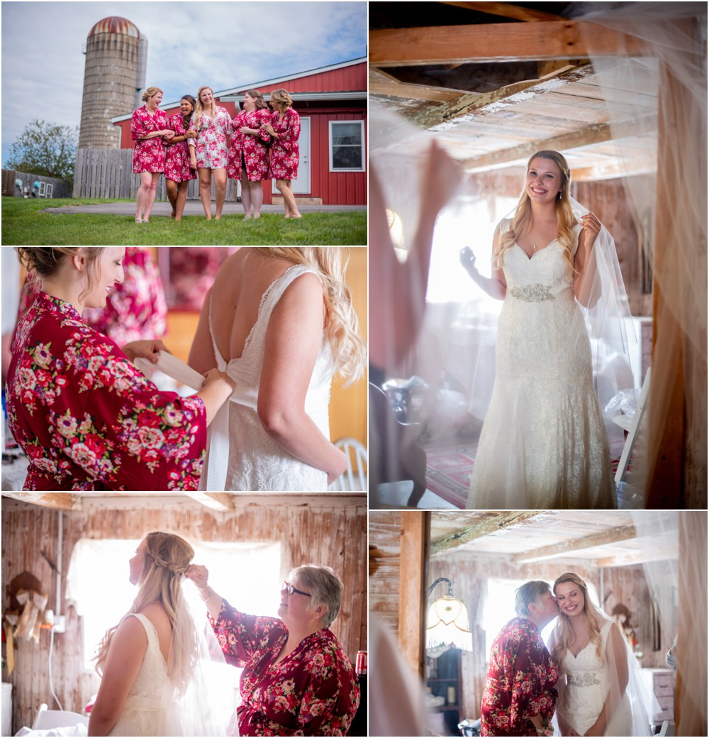 Avon-Wedding-Barn-Pictures_0002.jpg