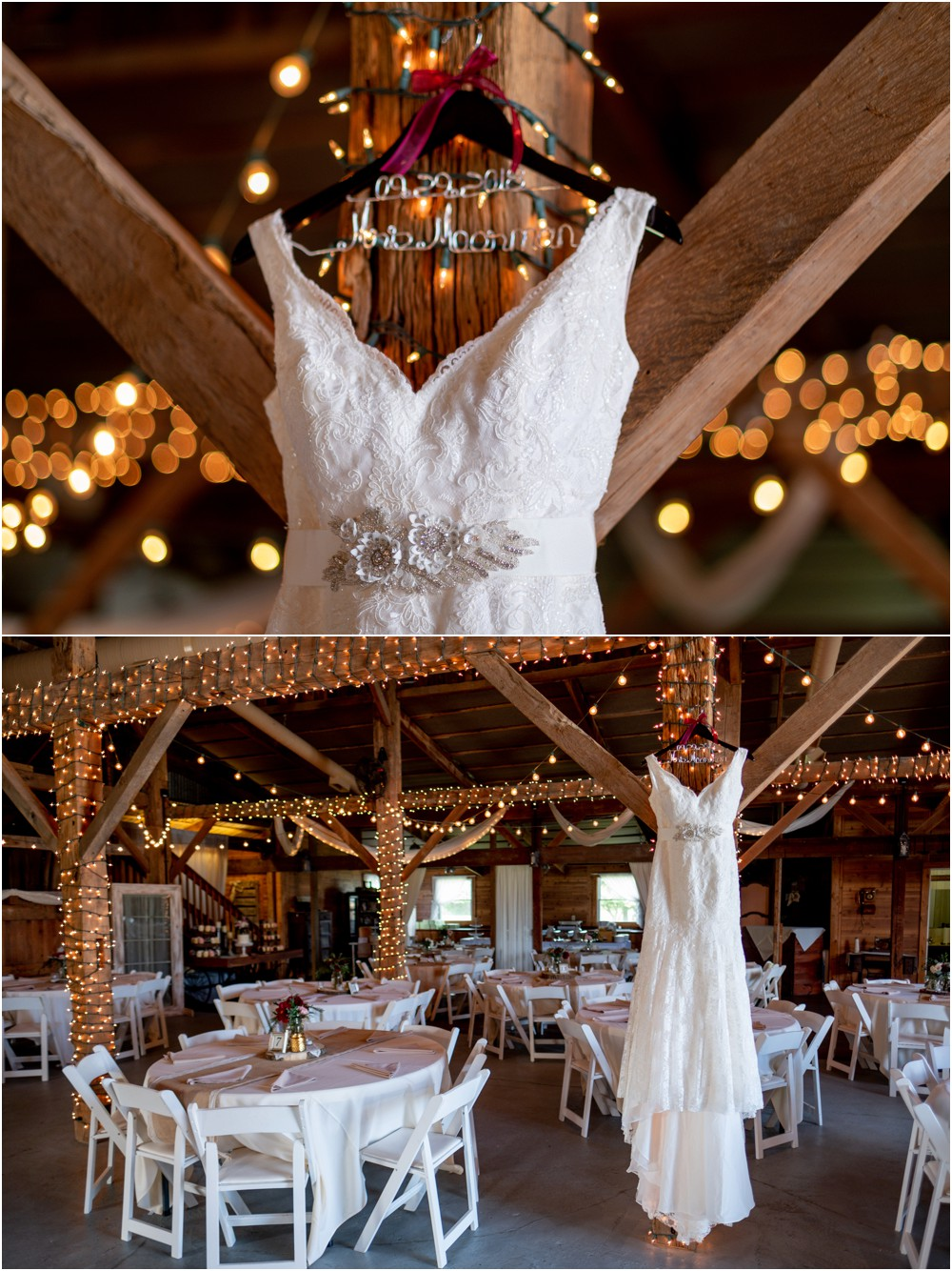 Avon-Wedding-Barn-Pictures_0001.jpg
