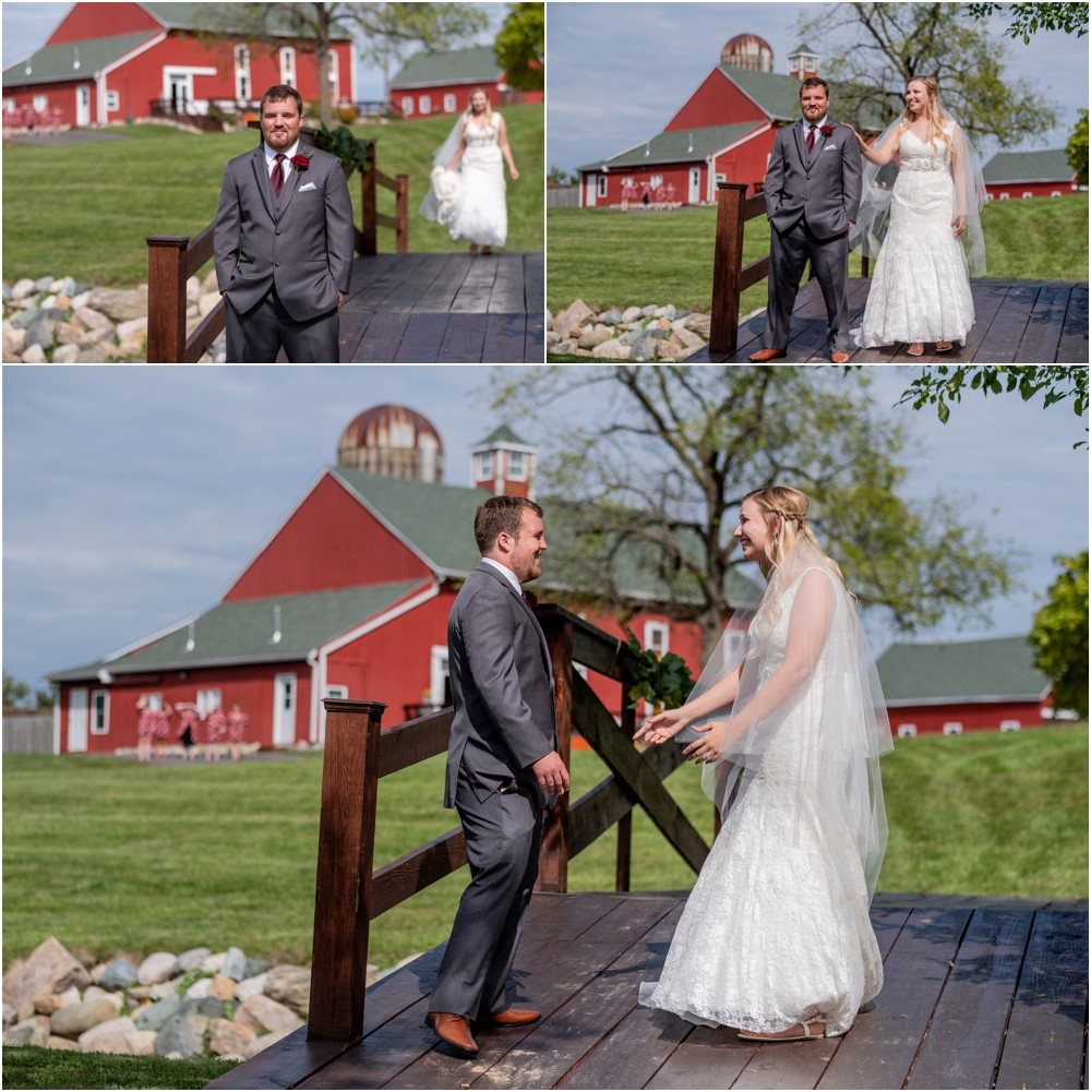 Avon-Wedding-Barn-Pictures_0003.jpg