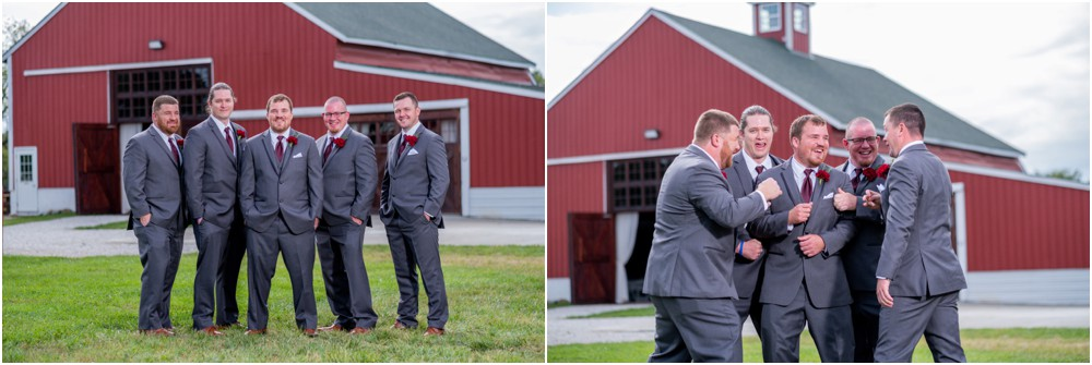 Avon-Wedding-Barn-Pictures_0010.jpg