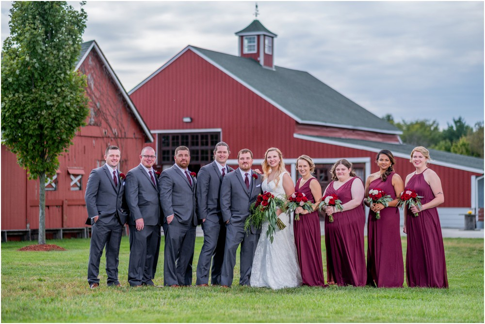 Avon-Wedding-Barn-Pictures_0012.jpg