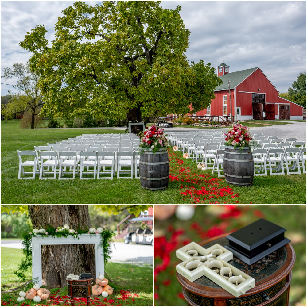 Avon-Wedding-Barn-Pictures_0013.jpg