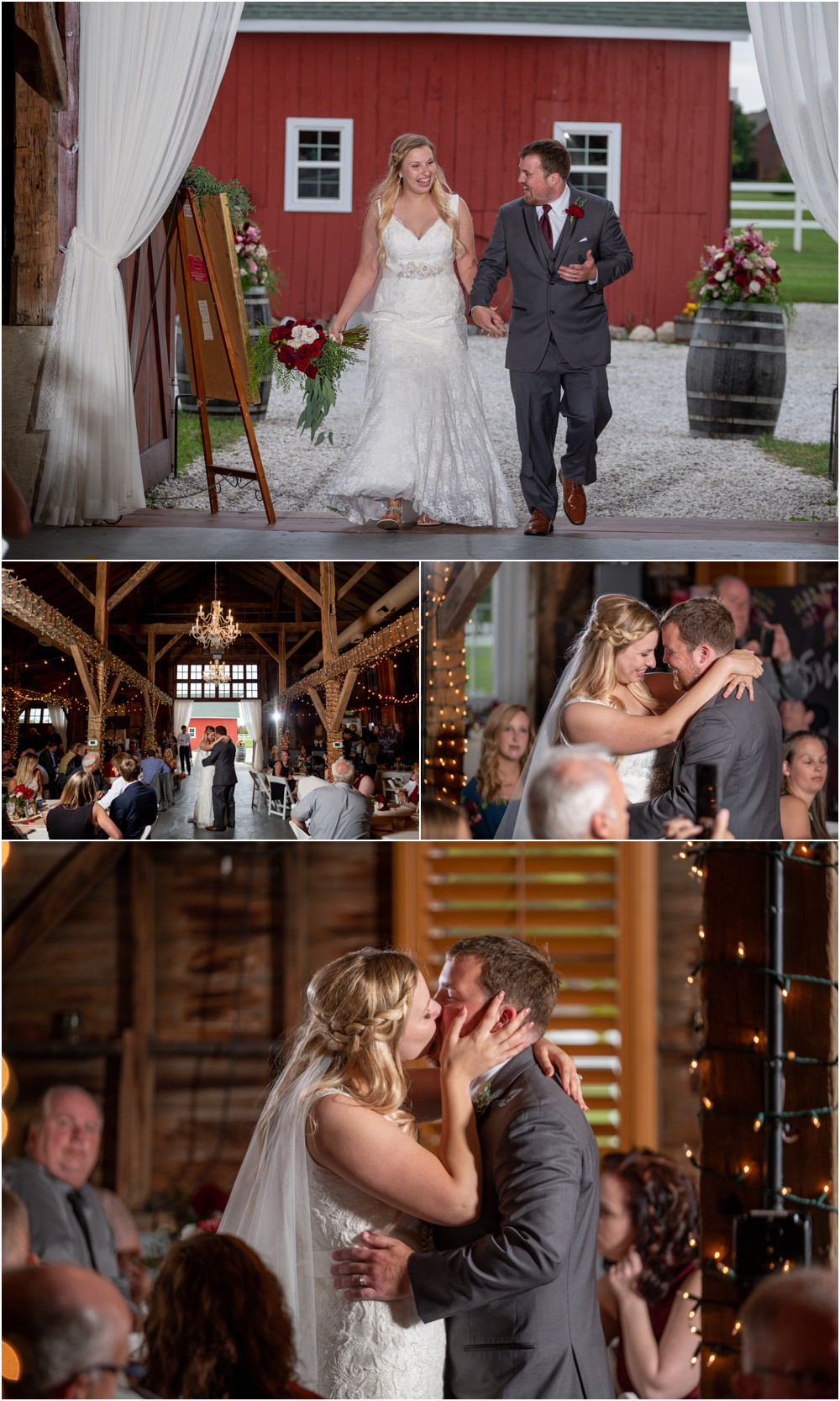 Avon-Wedding-Barn-Pictures_0018.jpg