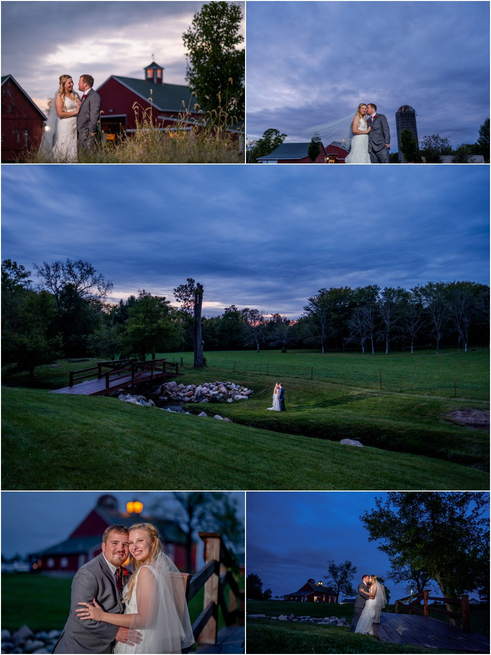 Avon-Wedding-Barn-Pictures_0020.jpg