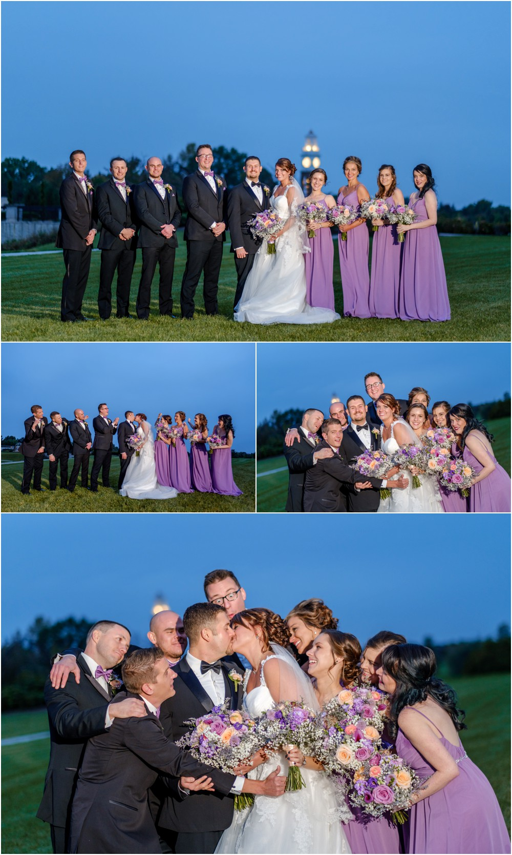 Ritz-Charles-Wedding-Pictures_0011.jpg