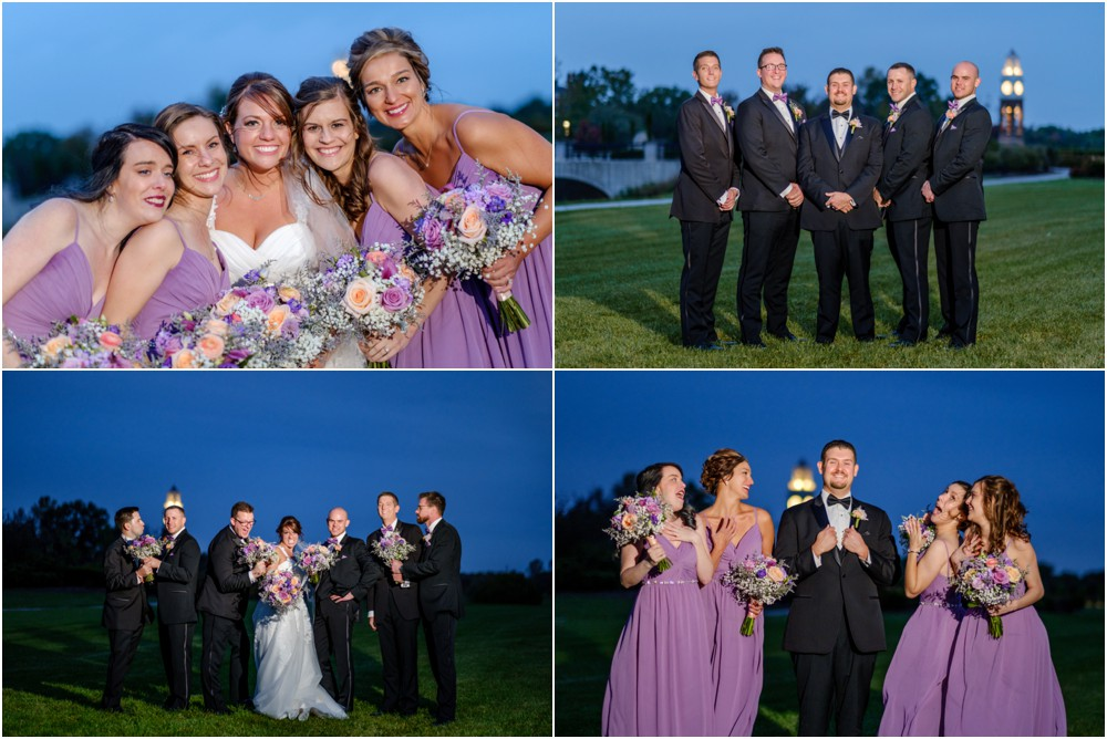 Ritz-Charles-Wedding-Pictures_0012.jpg