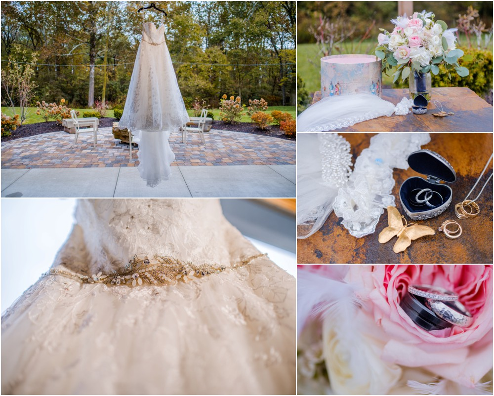 The-Sycamore-At-Mallow-Run-Wedding-Pictures_0001.jpg