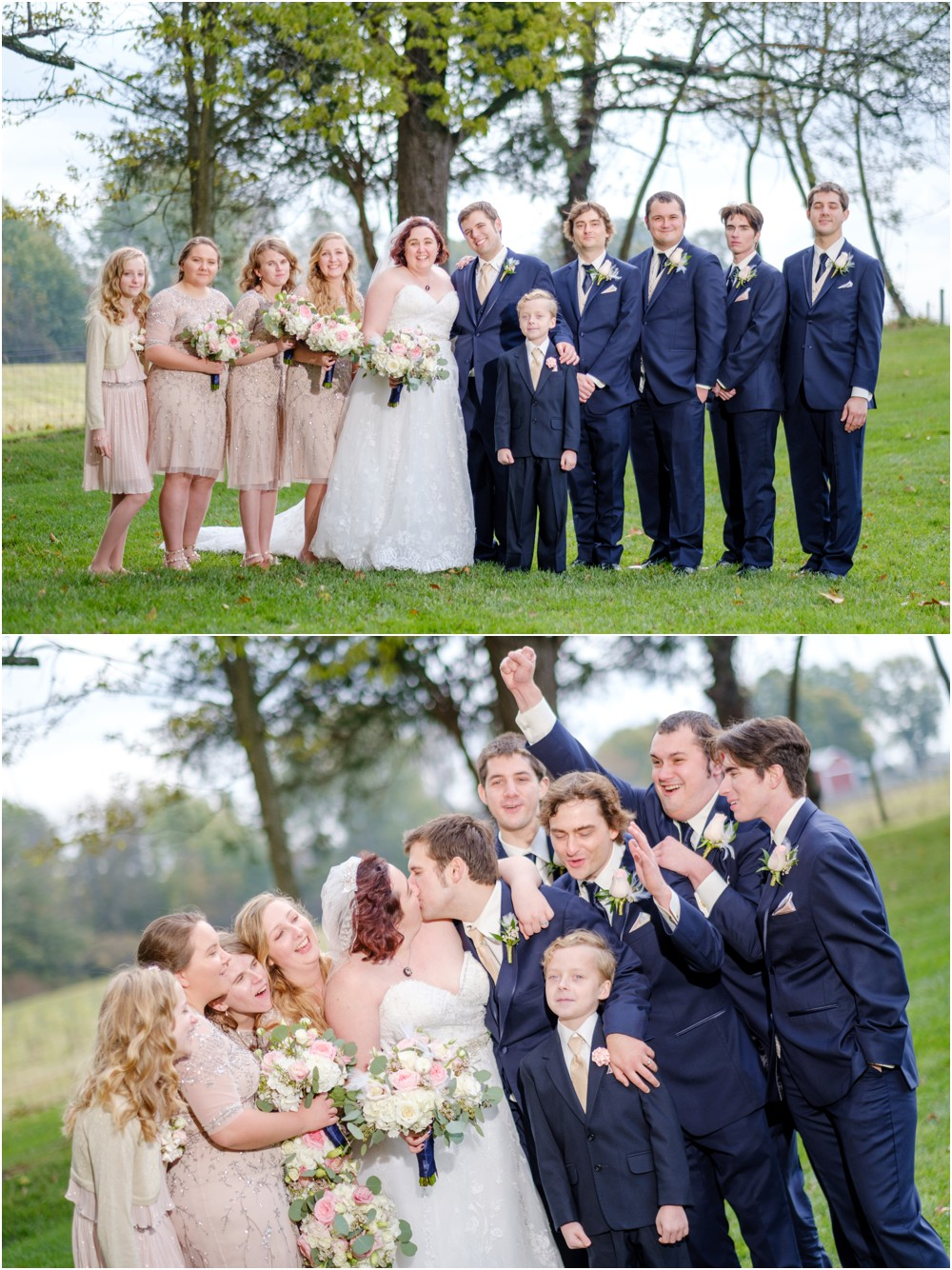 The-Sycamore-At-Mallow-Run-Wedding-Pictures_0004.jpg