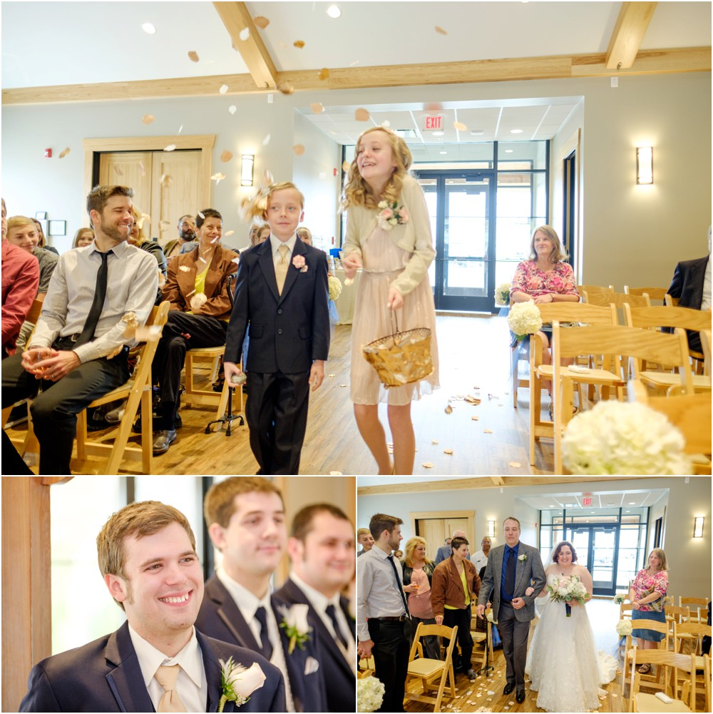 The-Sycamore-At-Mallow-Run-Wedding-Pictures_0008.jpg