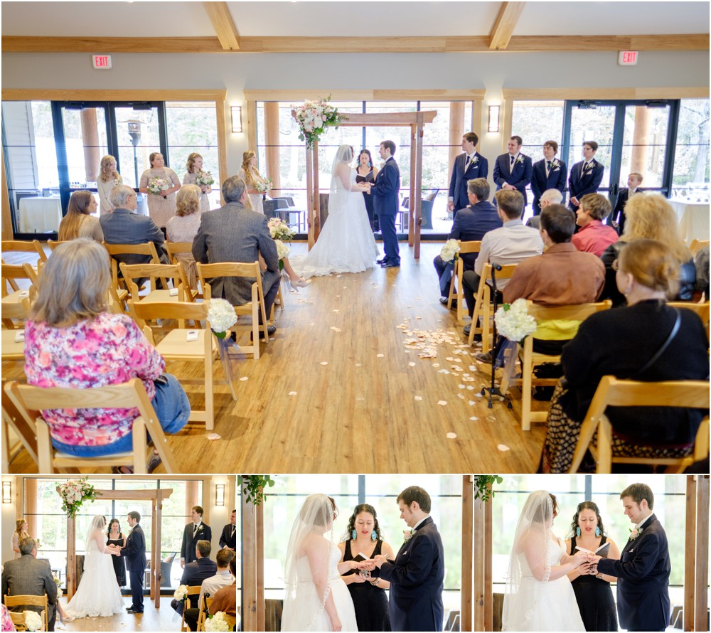 The-Sycamore-At-Mallow-Run-Wedding-Pictures_0009.jpg