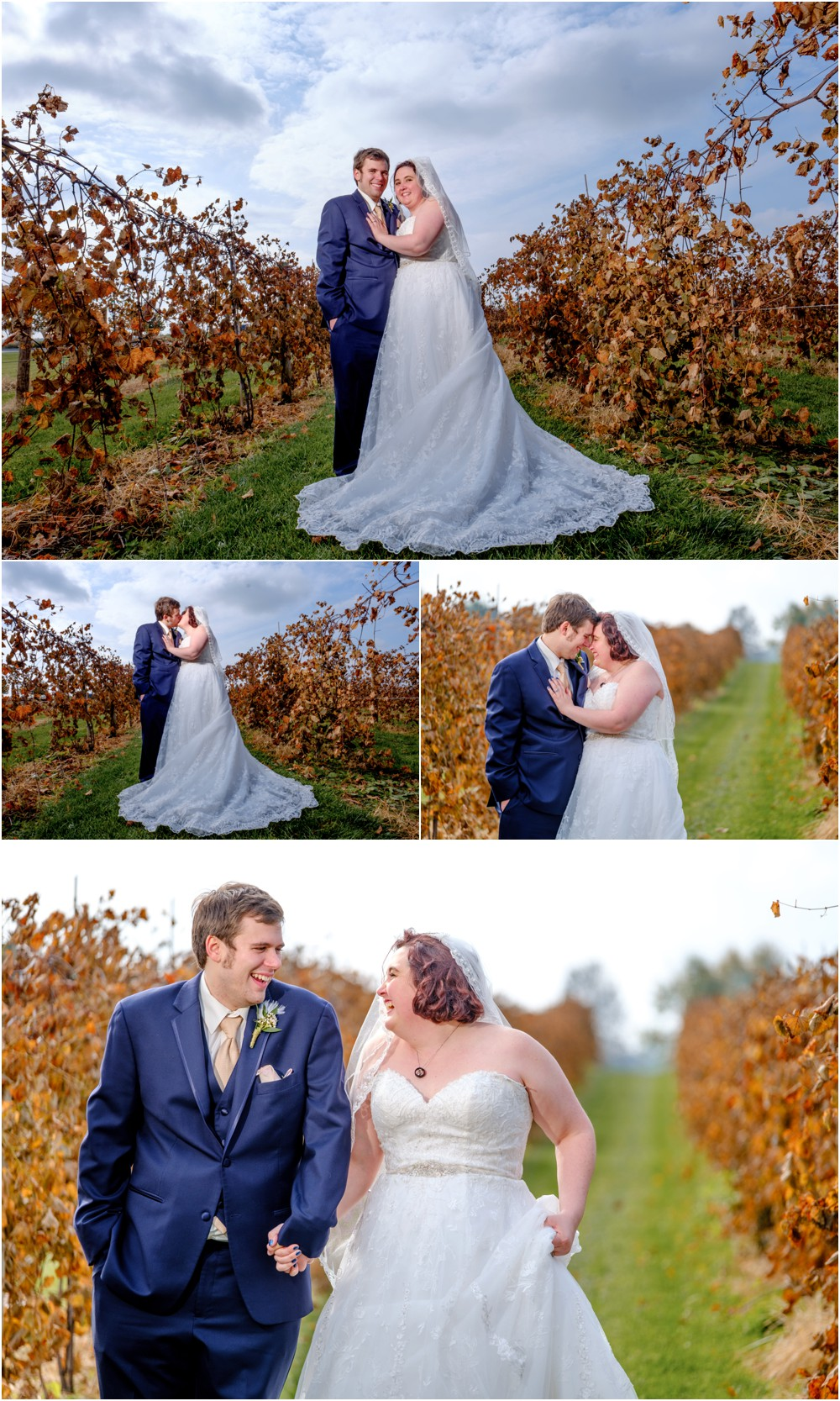The-Sycamore-At-Mallow-Run-Wedding-Pictures_0012.jpg