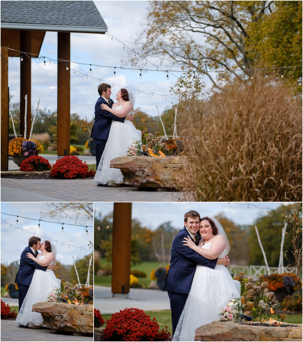 The-Sycamore-At-Mallow-Run-Wedding-Pictures_0015.jpg