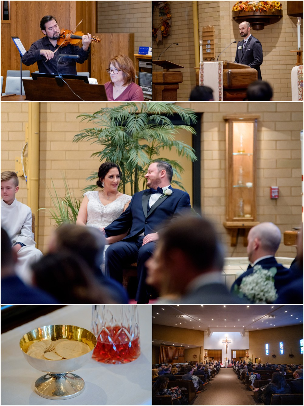 Sahms-Atrium-Wedding-Pictures_0004.jpg
