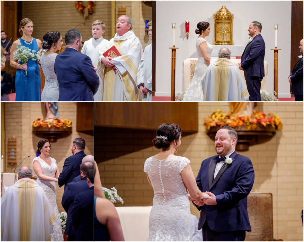 Sahms-Atrium-Wedding-Pictures_0005.jpg