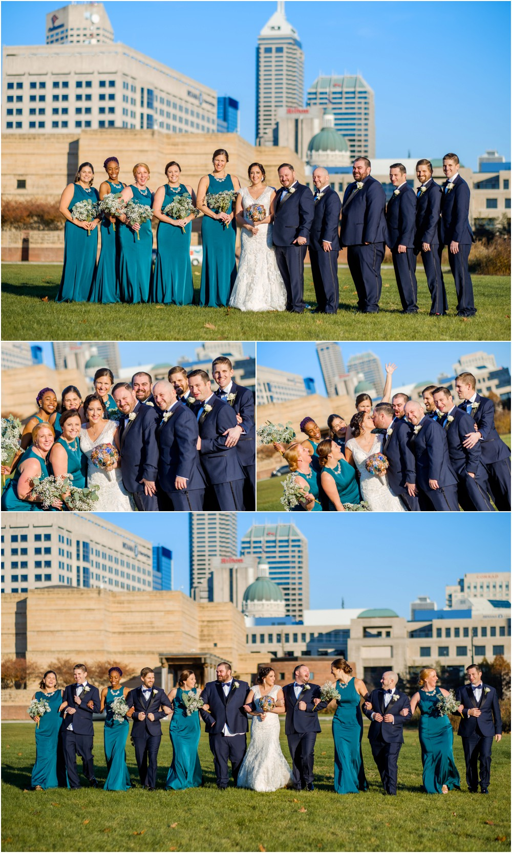 Sahms-Atrium-Wedding-Pictures_0011.jpg