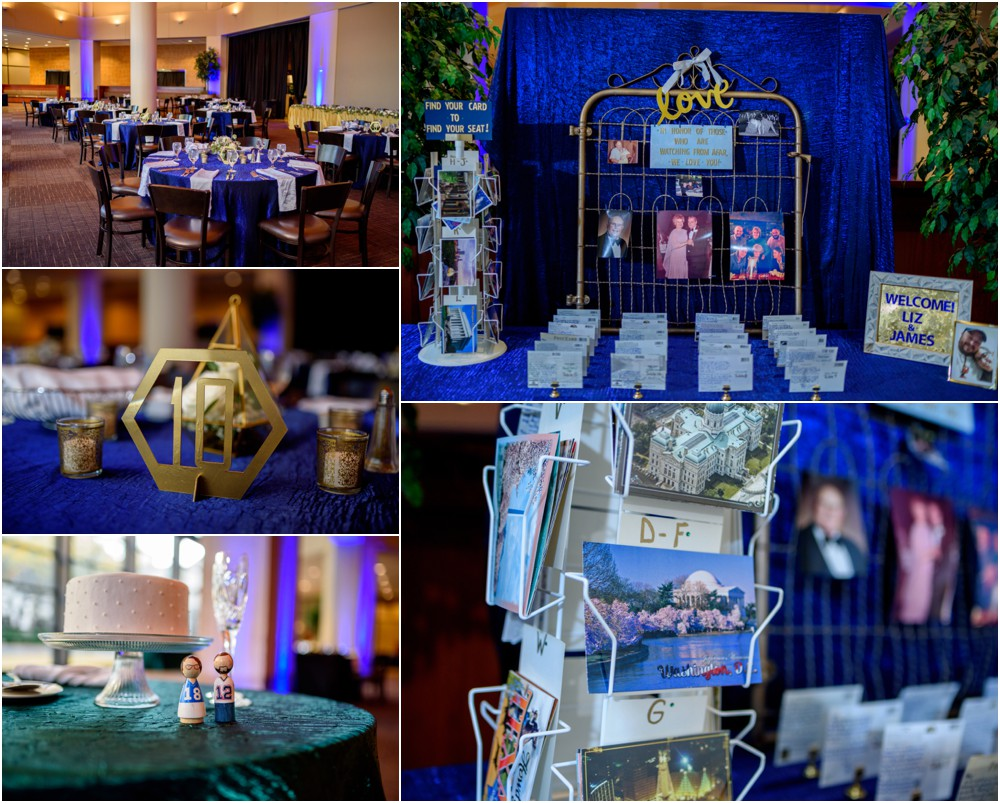 Sahms-Atrium-Wedding-Pictures_0022.jpg