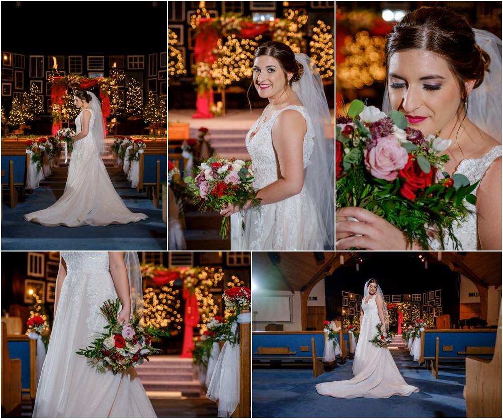Washington-TownshipPark-Wedding-Pictures_0004.jpg