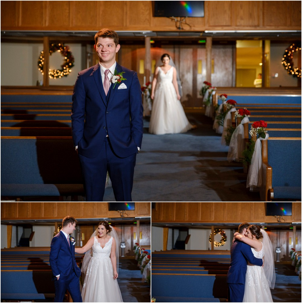 Washington-TownshipPark-Wedding-Pictures_0005.jpg