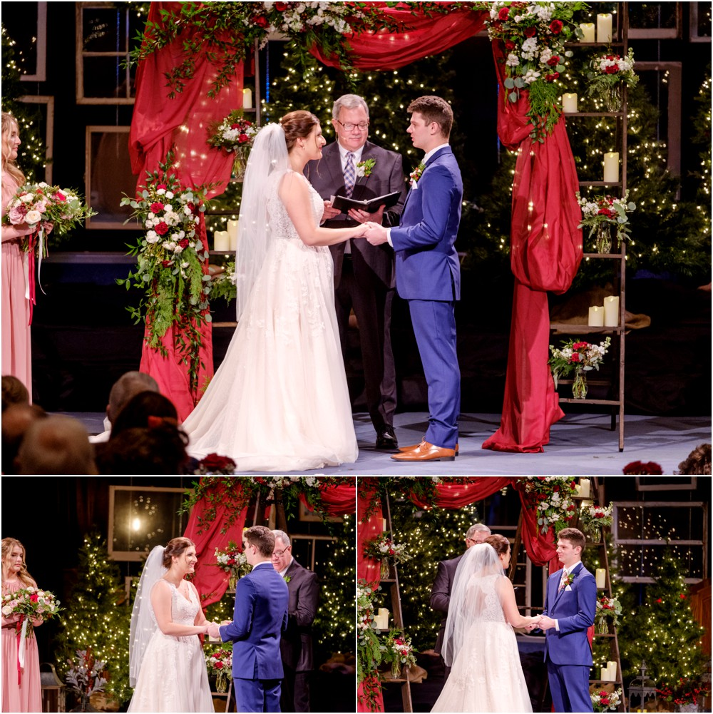Washington-TownshipPark-Wedding-Pictures_0010.jpg