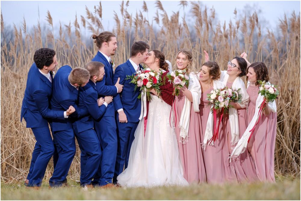 Washington-TownshipPark-Wedding-Pictures_0014.jpg