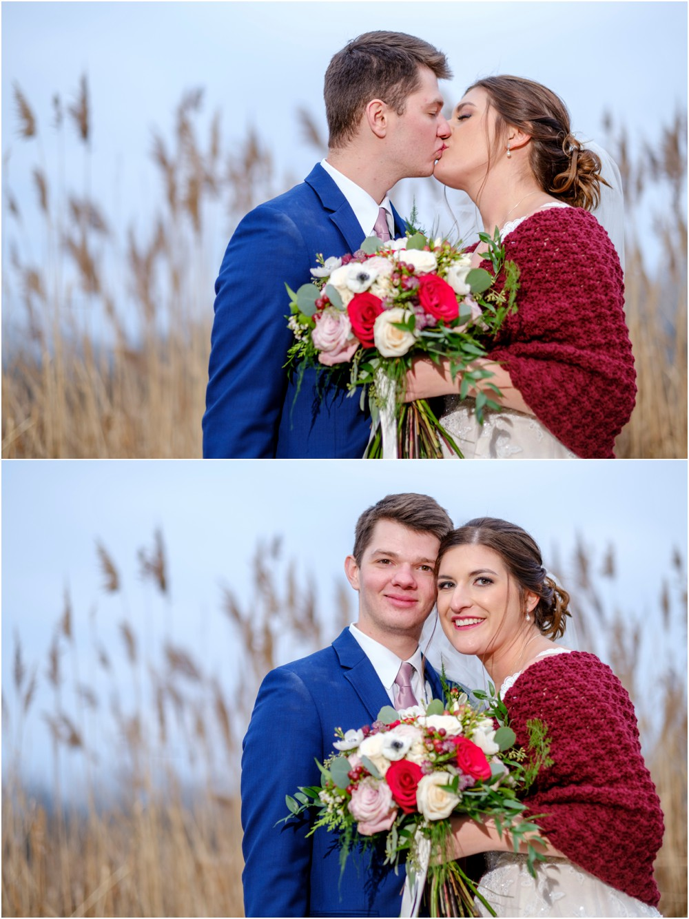 Washington-TownshipPark-Wedding-Pictures_0013.jpg