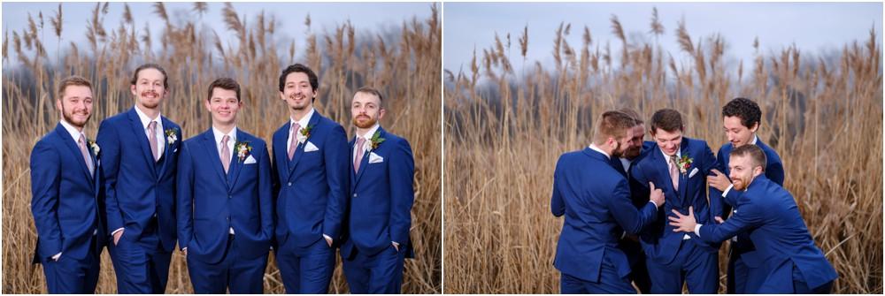 Washington-TownshipPark-Wedding-Pictures_0016.jpg