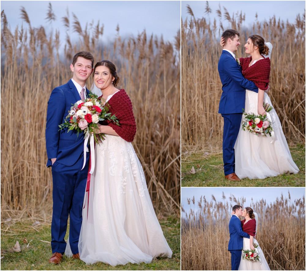 Washington-TownshipPark-Wedding-Pictures_0018.jpg
