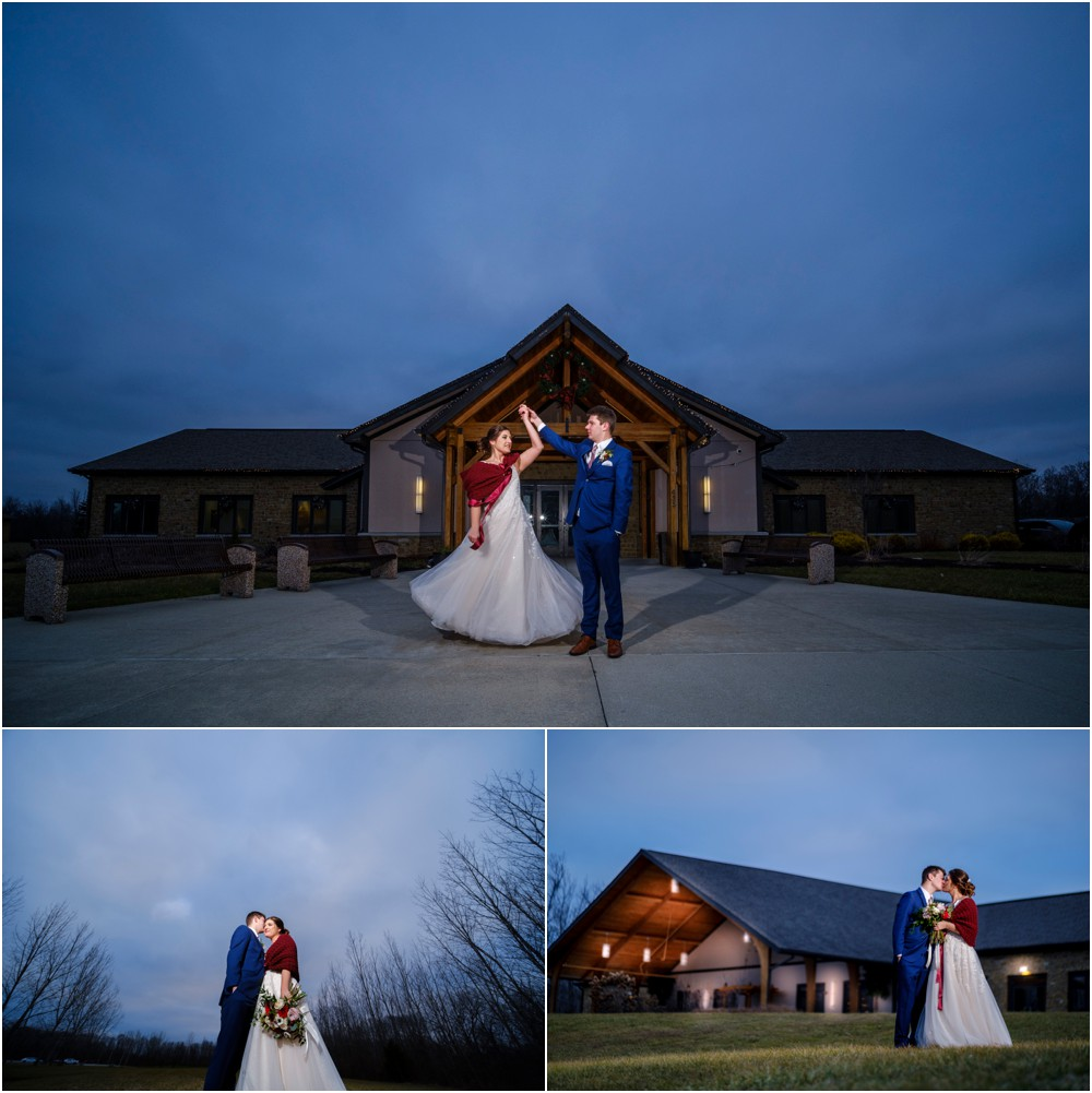 Washington-TownshipPark-Wedding-Pictures_0020.jpg
