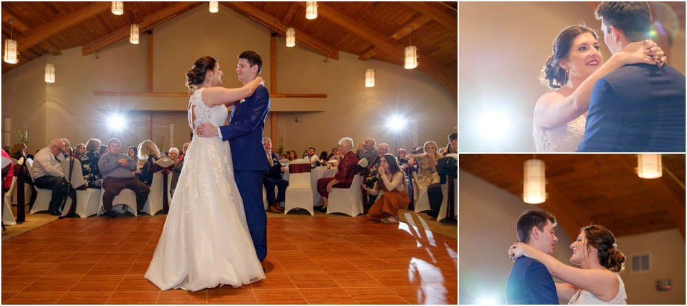 Washington-TownshipPark-Wedding-Pictures_0023.jpg
