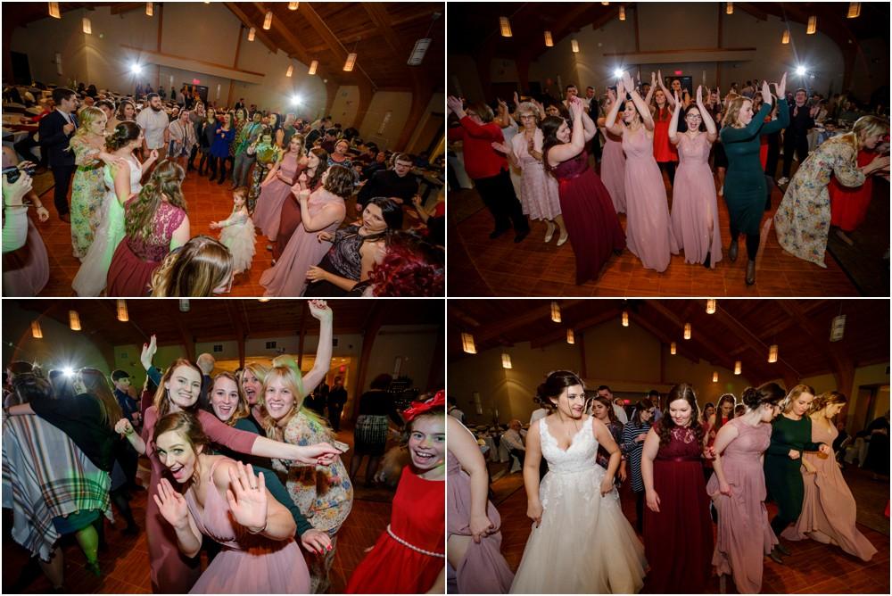Washington-TownshipPark-Wedding-Pictures_0025.jpg