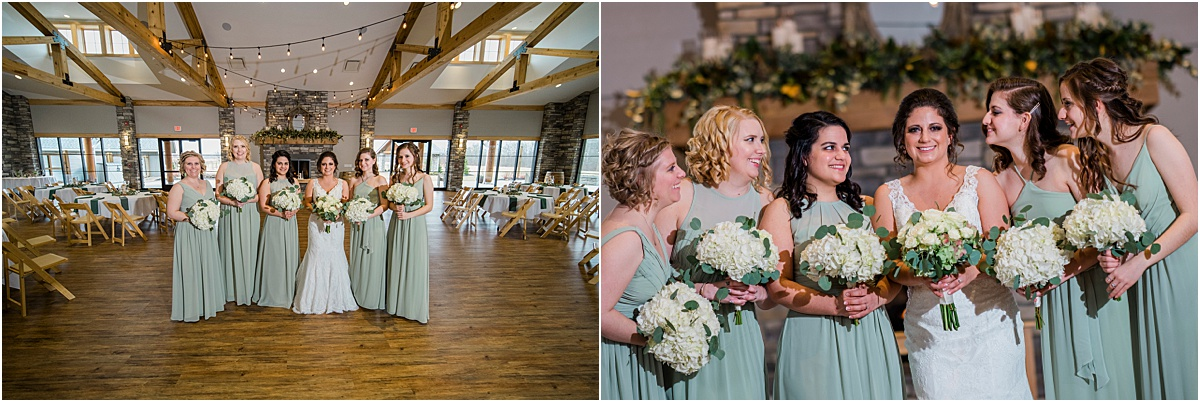 The-Sycamore-at-Mallow-Run-Wedding-Pictures-10.jpg