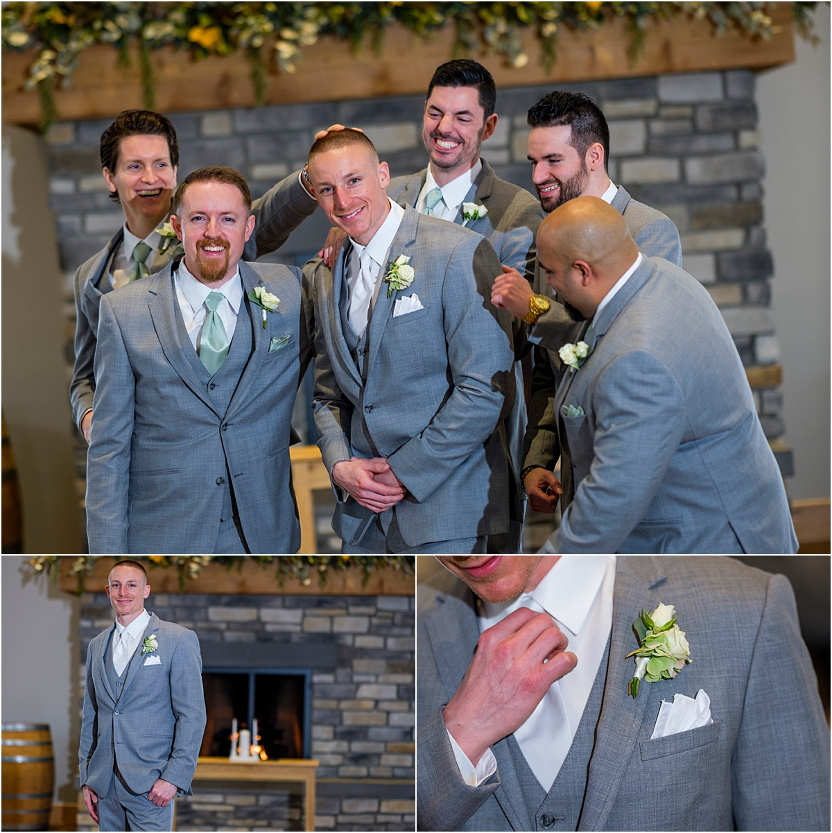 The-Sycamore-at-Mallow-Run-Wedding-Pictures-11.jpg
