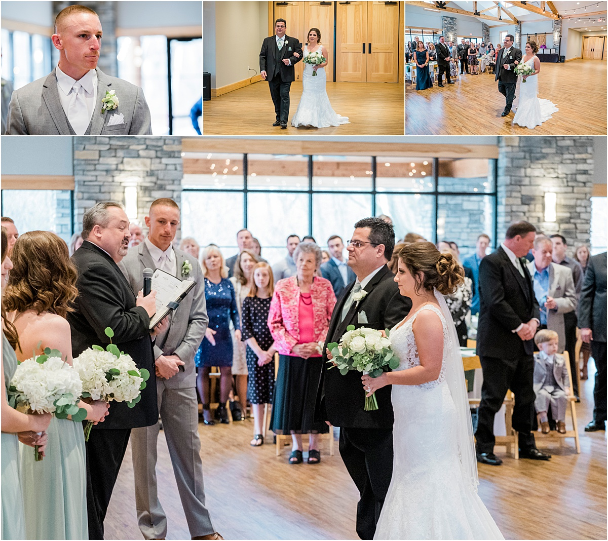 The-Sycamore-at-Mallow-Run-Wedding-Pictures-14.jpg