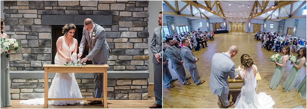 The-Sycamore-at-Mallow-Run-Wedding-Pictures-16.jpg
