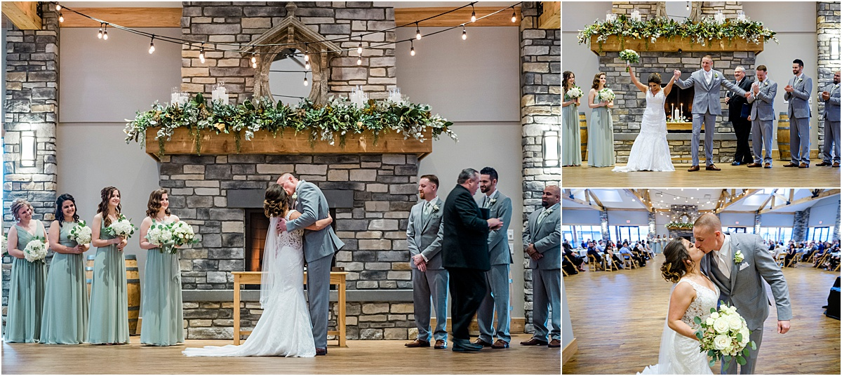 The-Sycamore-at-Mallow-Run-Wedding-Pictures-17.jpg