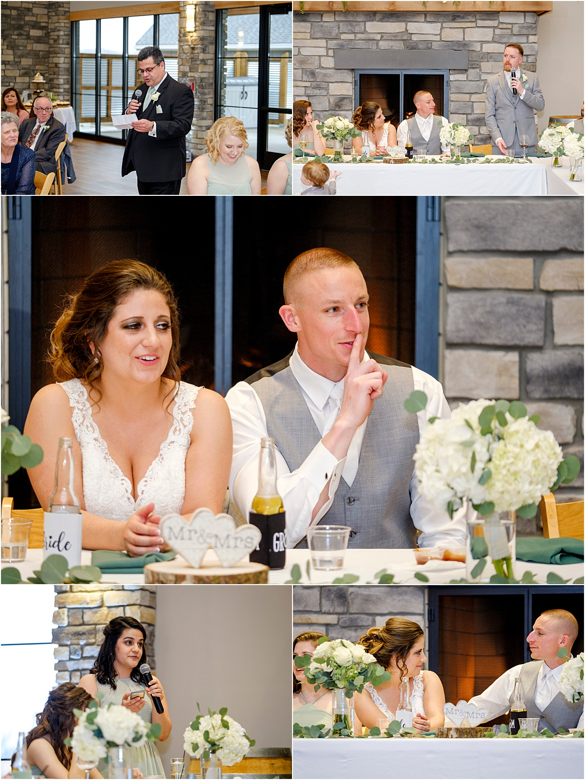 The-Sycamore-at-Mallow-Run-Wedding-Pictures-21.jpg