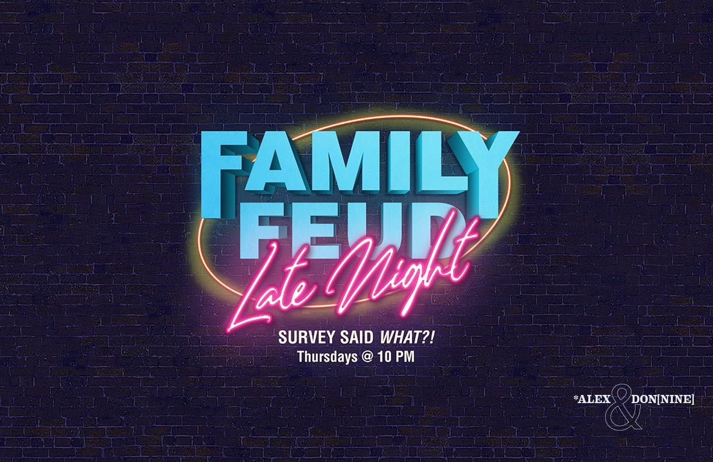 FamilyFeud_Deck.jpg
