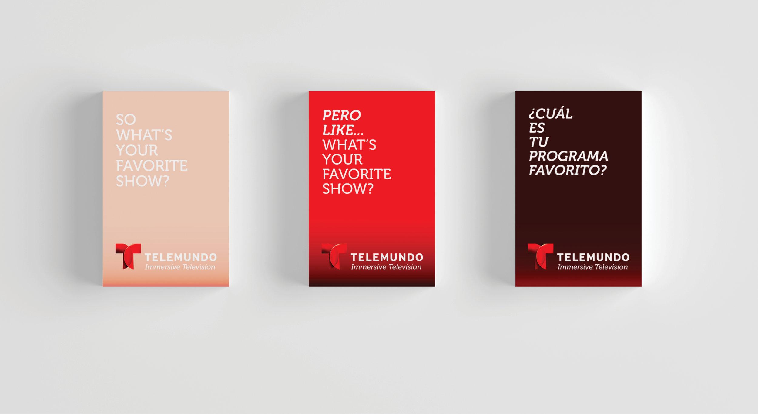 Telemundo2.jpg