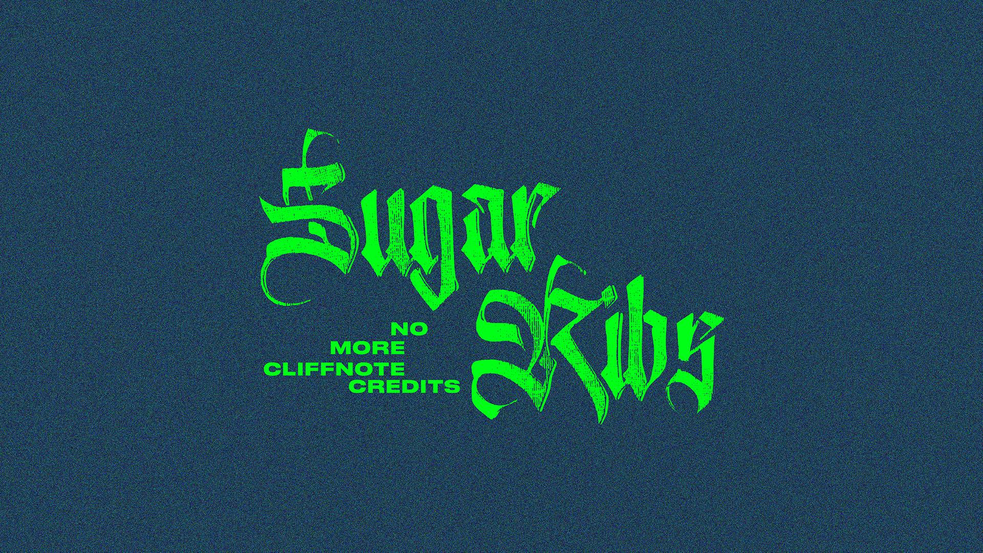 Sugar_ribslogo_C.jpg