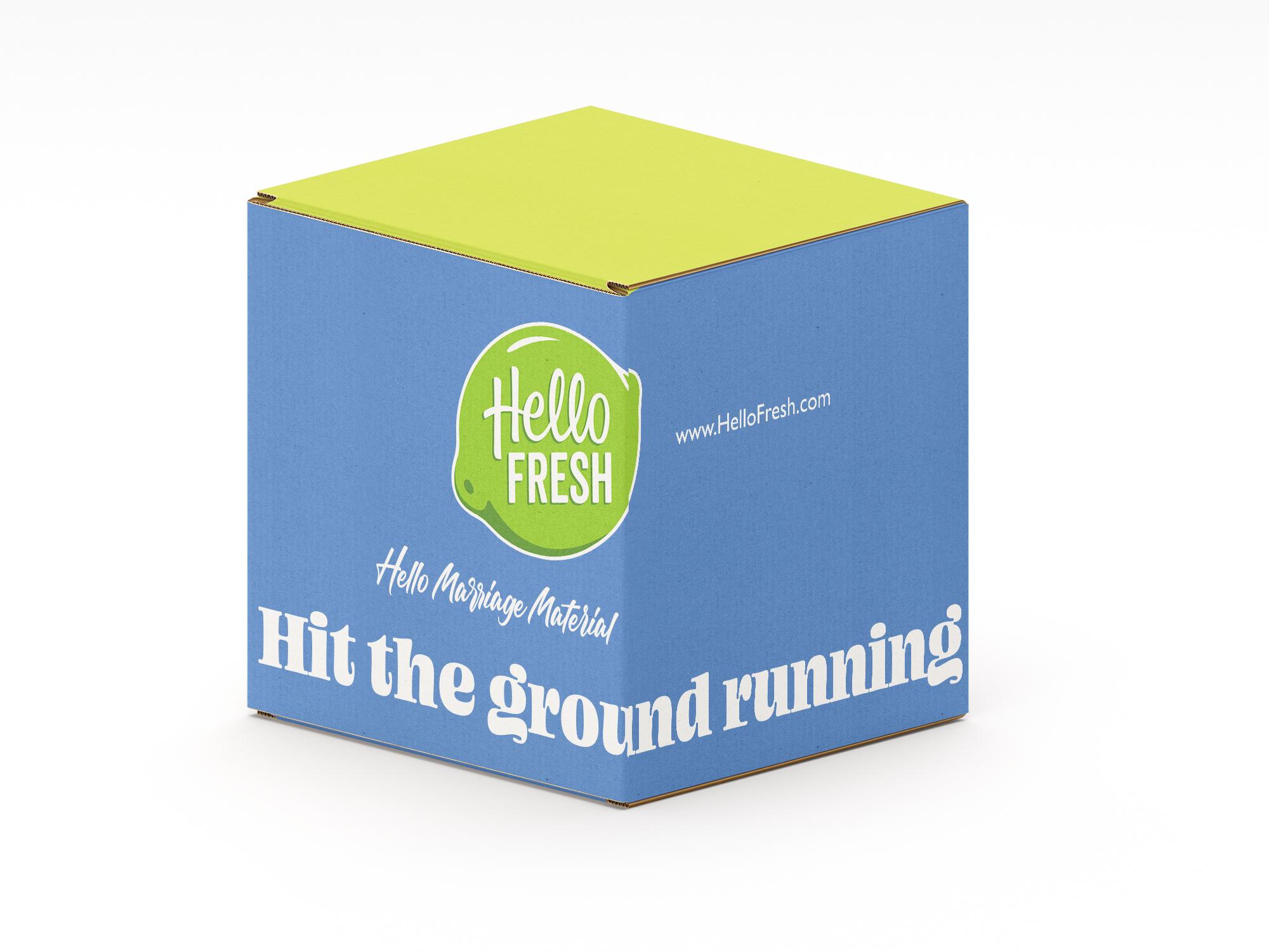 HitGroundRunningBox.jpg