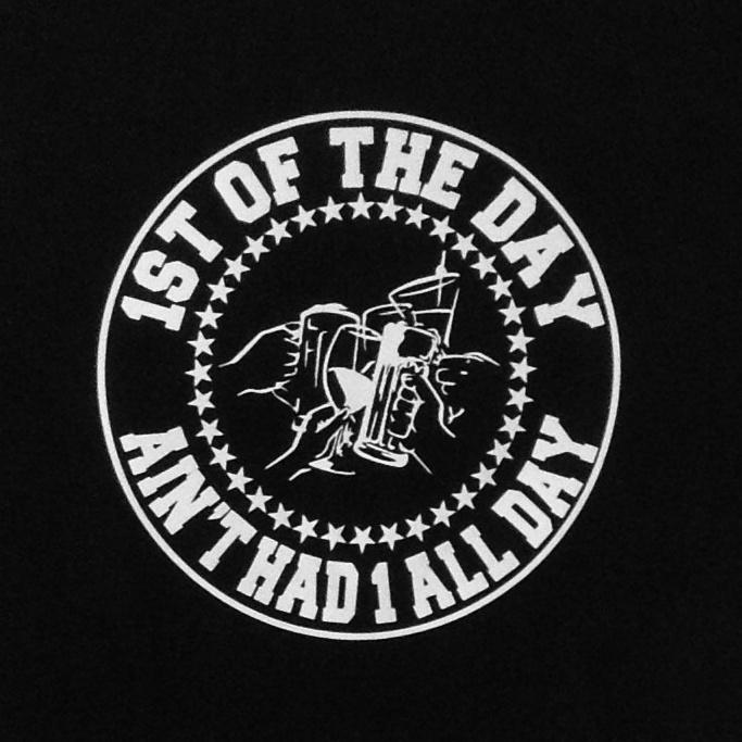 1st f the day logo.jpg