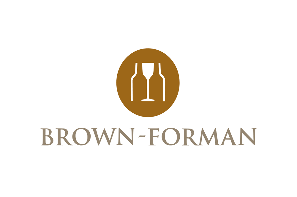 Alcohol-Logo-Design-Brown-Forman.png
